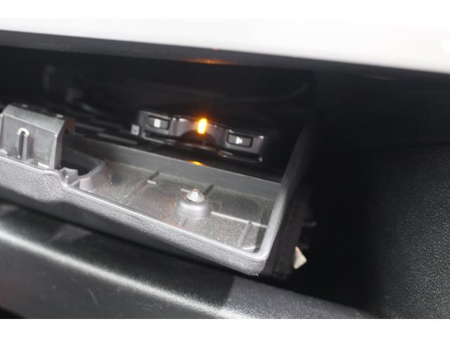 高速道路で便利なETCが装備されております!
