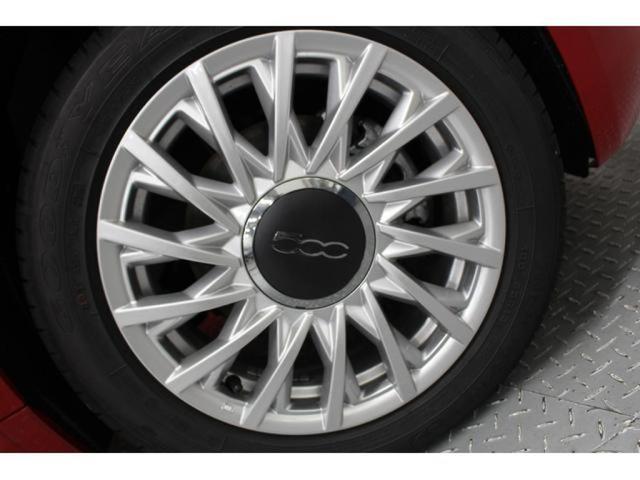 ツインエア ラウンジ 登録済未使用車 新車保証 ガラスルーフ(20枚目)