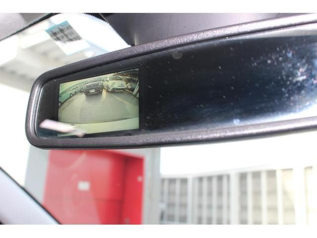 「フィアット」「フィアット パンダ」「コンパクトカー」「東京都」の中古車11