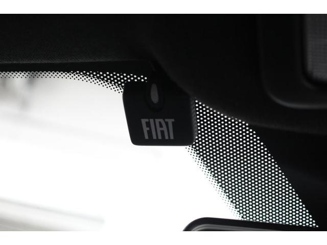 「フィアット」「フィアット 500S」「コンパクトカー」「東京都」の中古車15