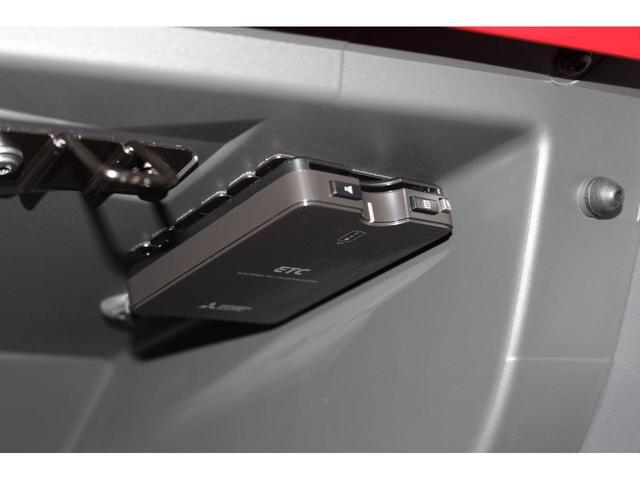 「フィアット」「500(チンクエチェント)」「コンパクトカー」「東京都」の中古車13