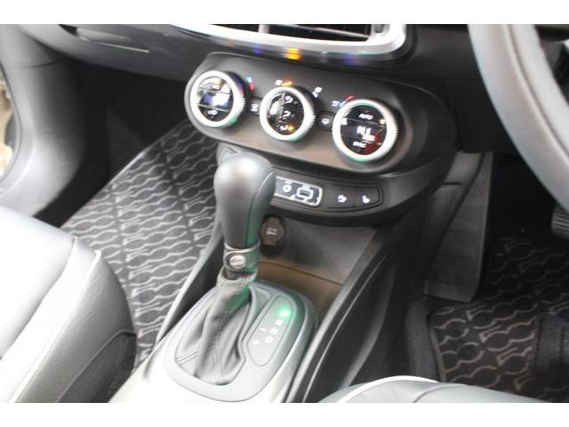 「フィアット」「500(チンクエチェント)」「SUV・クロカン」「東京都」の中古車11
