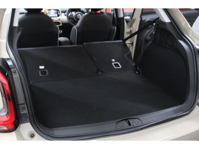 「フィアット」「500(チンクエチェント)」「SUV・クロカン」「東京都」の中古車18