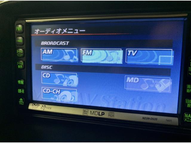 「スズキ」「Kei」「コンパクトカー」「東京都」の中古車11