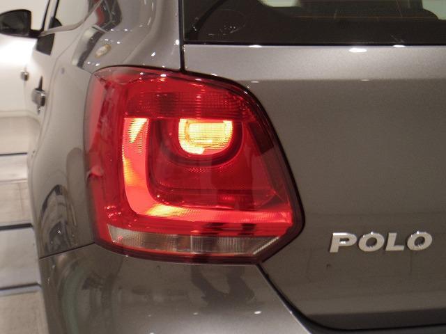 フォルクスワーゲン VW ポロ アクティブ2 純正SDナビ 限定車 フルセグTV 認定中古車