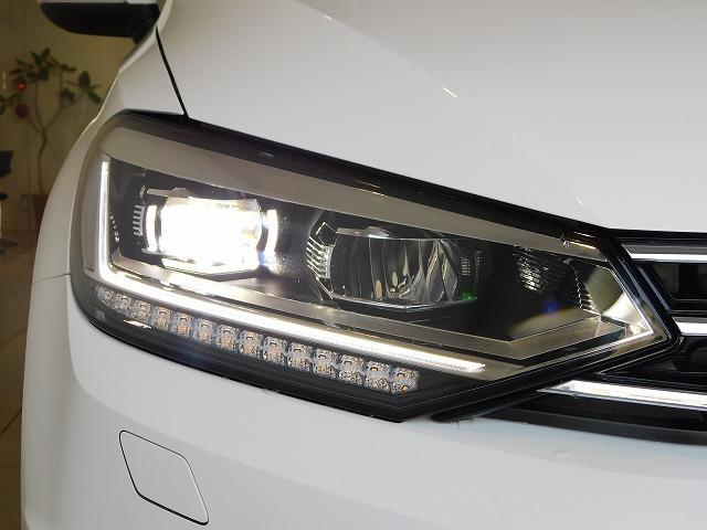 フォルクスワーゲン VW ゴルフトゥーラン ミラノエディション ハーフレザー 純正ナビACC 認定中古車