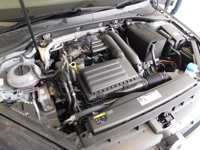 「フォルクスワーゲン」「VW ゴルフ」「コンパクトカー」「神奈川県」の中古車5