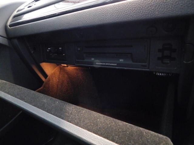 「フォルクスワーゲン」「VW ゴルフ」「コンパクトカー」「神奈川県」の中古車31