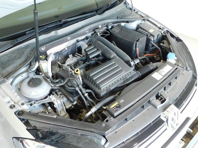 ご自宅の車庫にご検討中のお車が入るのか?ご自宅の車庫にご検討中のお車が似合うのか?そんなお悩みがある方はお気軽にご相談下さい。実際にご検討のお車をご自宅にお持ちします。