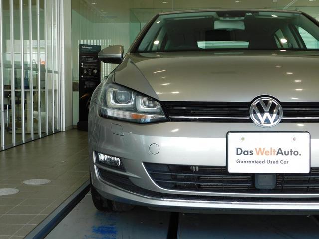 Volkswagen 橋本042-700-8810 http://www.vw-fkc.jp/北海道から沖縄まで遠方納車大歓迎!!