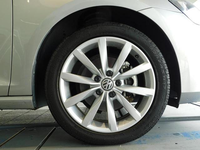 安心の「認定中古車1年間保証」無料付帯。別途一年間保証の延長保証をお付けできます(有償)。
