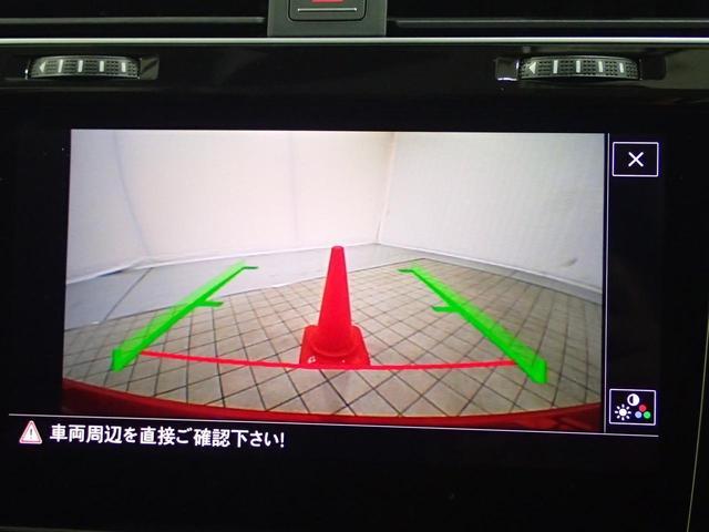 グー鑑定は第三者機関のNPO法人「日本自動車鑑定協会」が行い、中立な立場で評価しております。ぜひ、ご覧ください!!