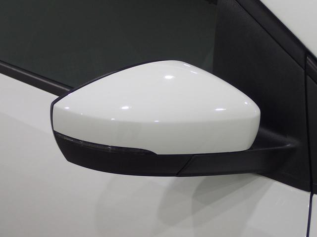 純正ナビ Bカメラ LEDライト 認定中古車(18枚目)