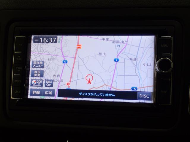 TSIハイライン 認定中古車 純正SDナビ 電動テールゲート(10枚目)