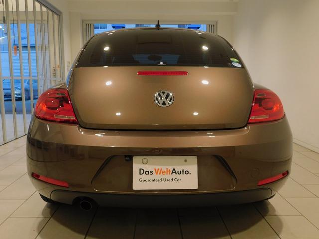 「フォルクスワーゲン」「VW ザビートル」「クーペ」「神奈川県」の中古車4