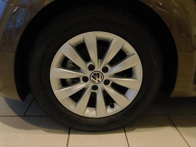 「フォルクスワーゲン」「VW ザビートル」「クーペ」「神奈川県」の中古車5