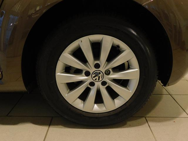 「フォルクスワーゲン」「VW ザビートル」「クーペ」「神奈川県」の中古車6