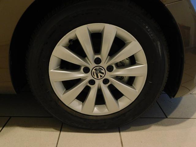 「フォルクスワーゲン」「VW ザビートル」「クーペ」「神奈川県」の中古車7
