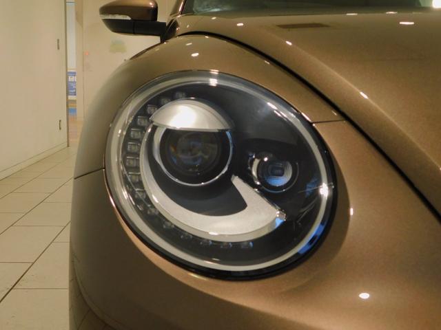 「フォルクスワーゲン」「VW ザビートル」「クーペ」「神奈川県」の中古車9
