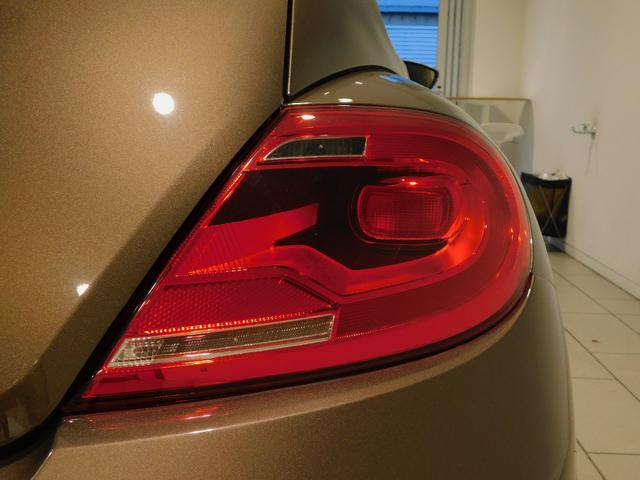 「フォルクスワーゲン」「VW ザビートル」「クーペ」「神奈川県」の中古車10