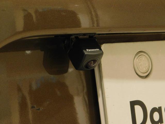 「フォルクスワーゲン」「VW ザビートル」「クーペ」「神奈川県」の中古車11