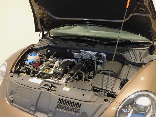 「フォルクスワーゲン」「VW ザビートル」「クーペ」「神奈川県」の中古車12