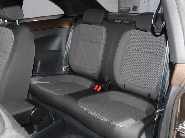 「フォルクスワーゲン」「VW ザビートル」「クーペ」「神奈川県」の中古車18