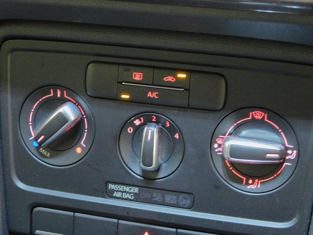 「フォルクスワーゲン」「VW ザビートル」「クーペ」「神奈川県」の中古車25
