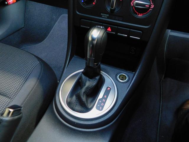 「フォルクスワーゲン」「VW ザビートル」「クーペ」「神奈川県」の中古車26
