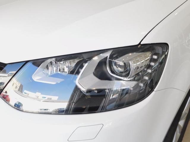 「フォルクスワーゲン」「VW シャラン」「ミニバン・ワンボックス」「神奈川県」の中古車5