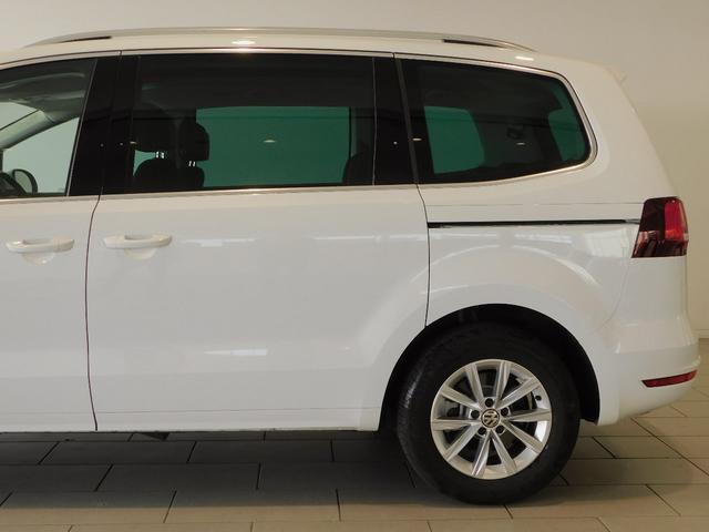 「フォルクスワーゲン」「VW シャラン」「ミニバン・ワンボックス」「神奈川県」の中古車10