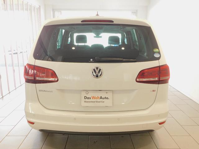 「フォルクスワーゲン」「VW シャラン」「ミニバン・ワンボックス」「神奈川県」の中古車11