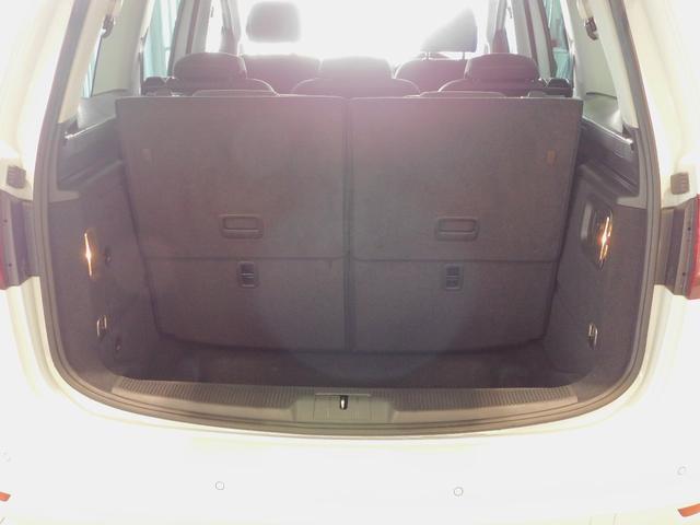 「フォルクスワーゲン」「VW シャラン」「ミニバン・ワンボックス」「神奈川県」の中古車12