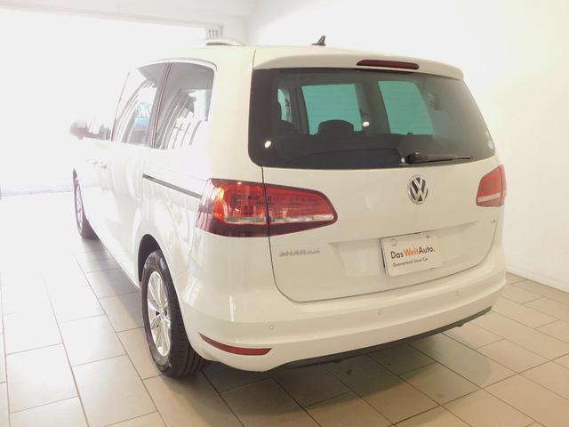 「フォルクスワーゲン」「VW シャラン」「ミニバン・ワンボックス」「神奈川県」の中古車13