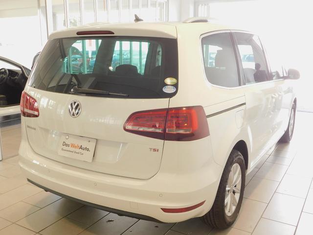 「フォルクスワーゲン」「VW シャラン」「ミニバン・ワンボックス」「神奈川県」の中古車14