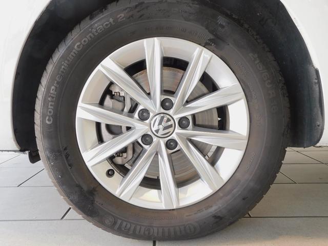 「フォルクスワーゲン」「VW シャラン」「ミニバン・ワンボックス」「神奈川県」の中古車15