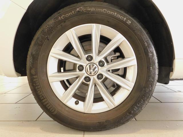 「フォルクスワーゲン」「VW シャラン」「ミニバン・ワンボックス」「神奈川県」の中古車18