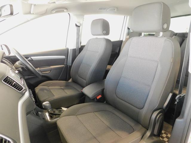 「フォルクスワーゲン」「VW シャラン」「ミニバン・ワンボックス」「神奈川県」の中古車19