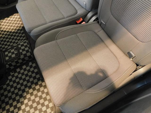 「フォルクスワーゲン」「VW シャラン」「ミニバン・ワンボックス」「神奈川県」の中古車20