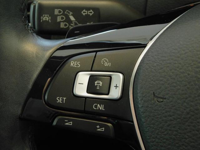 「フォルクスワーゲン」「VW シャラン」「ミニバン・ワンボックス」「神奈川県」の中古車21
