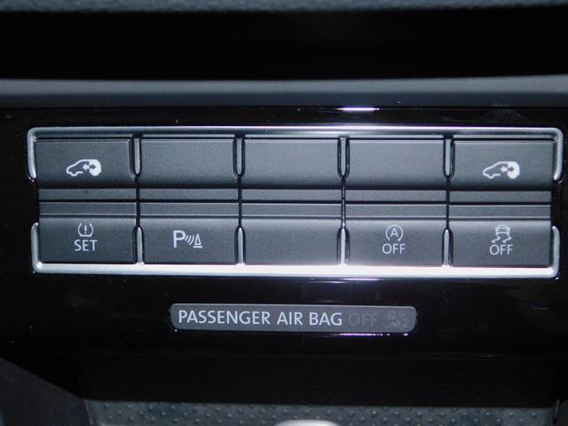 「フォルクスワーゲン」「VW シャラン」「ミニバン・ワンボックス」「神奈川県」の中古車24