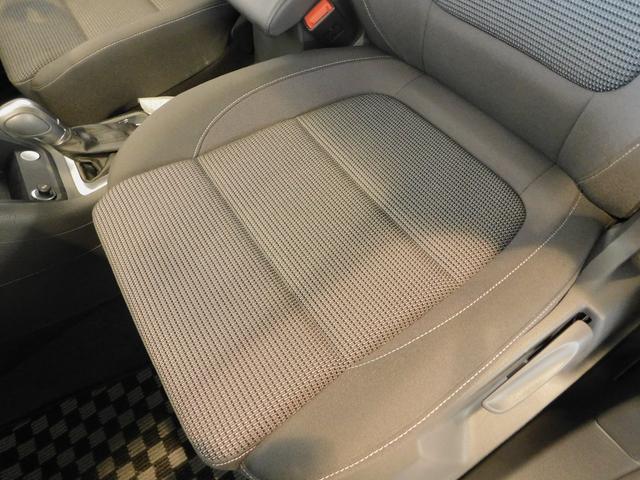 「フォルクスワーゲン」「VW シャラン」「ミニバン・ワンボックス」「神奈川県」の中古車27