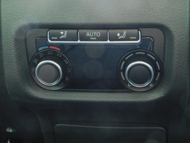 「フォルクスワーゲン」「VW シャラン」「ミニバン・ワンボックス」「神奈川県」の中古車28