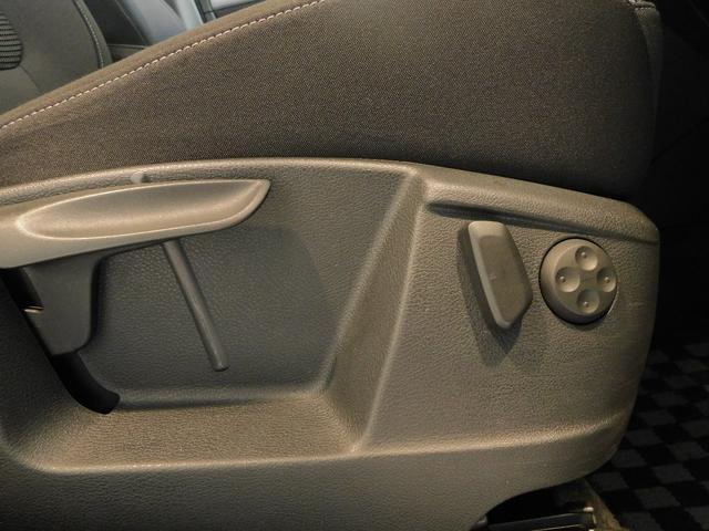 「フォルクスワーゲン」「VW シャラン」「ミニバン・ワンボックス」「神奈川県」の中古車29