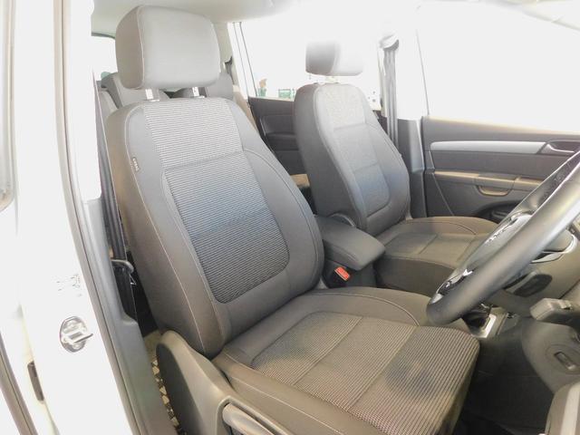 「フォルクスワーゲン」「VW シャラン」「ミニバン・ワンボックス」「神奈川県」の中古車31