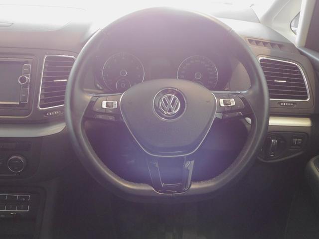 「フォルクスワーゲン」「VW シャラン」「ミニバン・ワンボックス」「神奈川県」の中古車35