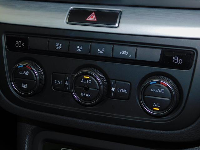 「フォルクスワーゲン」「VW シャラン」「ミニバン・ワンボックス」「神奈川県」の中古車38