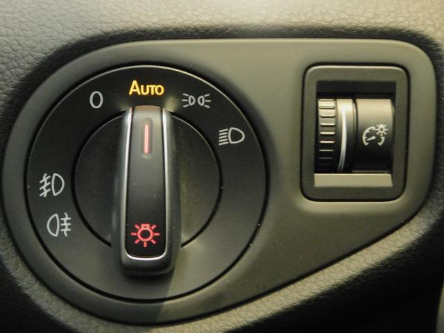 「フォルクスワーゲン」「VW シャラン」「ミニバン・ワンボックス」「神奈川県」の中古車41