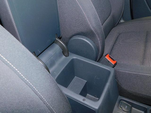 「フォルクスワーゲン」「VW シャラン」「ミニバン・ワンボックス」「神奈川県」の中古車43