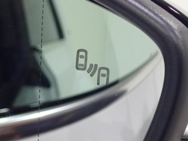 純正ナビ シートヒーター 認定中古車(18枚目)
